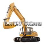 Hot Selling Excavator SLL370E For Sale