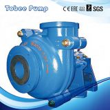 Tobee ® High power horizontal centrifugal Sand gravel tunnel pump