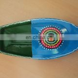 hand painted new pop pop boats from india 2016 models