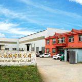 Qingdao Win Win Machinery Co.,Ltd
