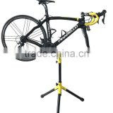 PORTABLE Bicycle road bike Repair Stand