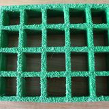FRP mould Grating