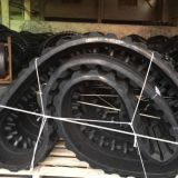 Rubber Track (800X150X56) for Morooka Mk Type
