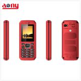 new arrival proofings cellphone , waterproof mobile phone