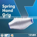 spring handle grip/high quality grip/new handle grip