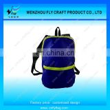 China supplier customized school bags of latest designs for teenagers
