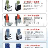 BUS SEATS-GUIDE'S SEAT