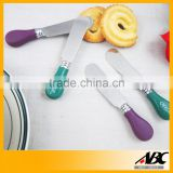 Promotional Butter Spread Knife