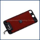 iphone 6 lcd display for export