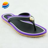 New Arrivals Women Shoes Wholesale China Low Price Ladies Sandals 1J523+28W
