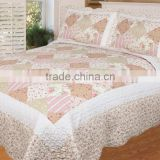 <b>Quilt</b> patchwork <b>quilt</b> <b>fabric</b> <b>cotton</b> polyester <b>quilt</b>