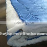 Custom <b>Quilt</b>ing <b>Cotton</b> <b>Fabric</b>