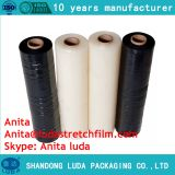 Packaging film 1 meter can pull 3 meters