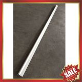 Frontal Aluminium Profile for awning/canopy,easy to install