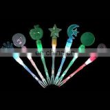 giveaway led stirrer for catering promotional products