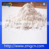 Pigments and Extenders Heavy White powder Magnesium Carbonate for painting use