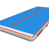 inflatable matress wholesale gym mat for gymnastics