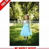 baby girl frock dress wholesale manufacturer