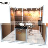 <b>Trade</b> <b>Show</b> Display Booth for Canada Gift <b>Show</b>