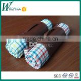 eco-friendly outdoor picnic blanket, picnic rug, beach picnic blanket
