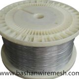 stainless steel wire 304 316 Spring wire with diameter 1.0 mm to 5.0 mm