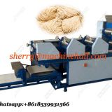 Chowmein making machine manufacturer in China