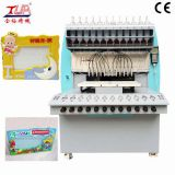 Full Automatic soft pvc picture frame dispensing machine