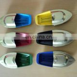 pop pop boats wholesale pack of 350 pcs from india