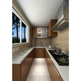 Micro crystal countertop & kitchen top
