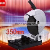 J1G-CF02-350 Model decorative marble with voltage 220V