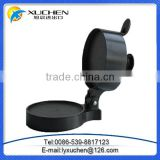 Hamburger maker Professional Aluminium Hamburger patty press