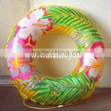 <b>inflatable</b> <b>swim</b>ming <b>ring</b>