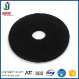 (YF-PP03) Hight Quality Aggressive Stripping Floor Pad