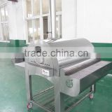 Chinese roast duck oven equipment for sell