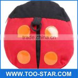 Strap Keeper Bag Children School Backpack Anti lost bag Baby Toddler Kid Safety Harness Anti lost Backpack
