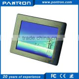 10.4&quot; <b>industrial</b> vga LCD/LED panel monitor with usb for <b>control</b>ler