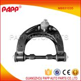 front upper control arm for mitsubishi l200 oem MB831035
