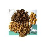 INQUIRY ABOUT Pet food processing line