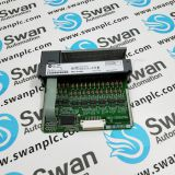 SIEMENS  6ES7 417-4HL04-0AB0    PLC  IN STOCK