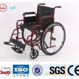 wheelchair design for disabled