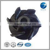 jet60b injection water pump/ farm irrigation 0.37kw 0.5hp jet pump brass impeller 100%copper wire