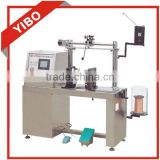 Reliable chinese supplier voltage transformer automatic winding machine YR-450J