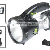 Combo For LED Spot Light and Camping Lantern