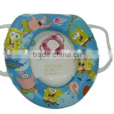 Baby Training Potty Seat