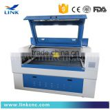 Laser Cutting Machines 1290/table Top Laser Cut Machine/co2 Laser Engraving Machine Price