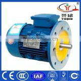 Micro <b>speed</b> <b>reducer</b> <b>motor</b>