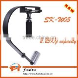 Sevenoak SK-W05 Handheld Video Stabilizer China Steadicam For Professional Camcorder