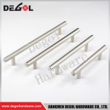 Hot Sale Manufacturers in china stainless steel adjustable cabinet handles