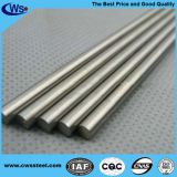 Tool Steel 1.3343High Speed Steel Round Bar