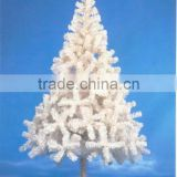 2015 high simulation artificial christmas tree indoor & outdoor dry tree branches